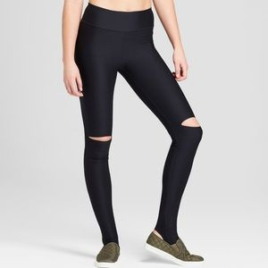 Joy Lab Leggings